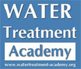 Water Treatment Academy