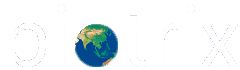 Biotrix Asia logo